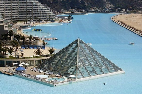 biggest-swimming-pool-chile-06