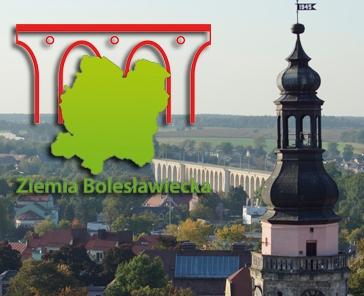Ziemia Bolesławiecka