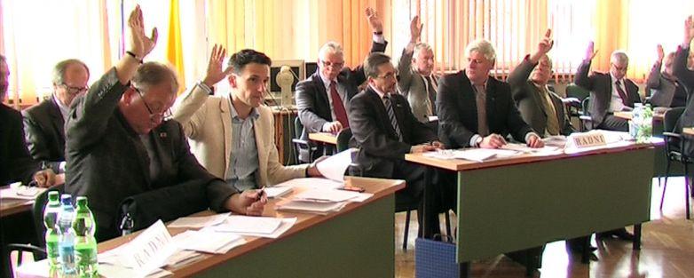 (fot. tv Azart-Sat)